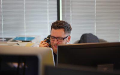 Contact opnemen met klantenservice Tele2